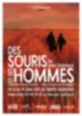 SOURIS WEB.jpg