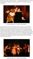 Blog-Faco-2.png