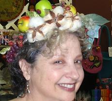 Eleanor Levie