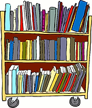 library_book_cart.png