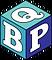 bpq_logo.png