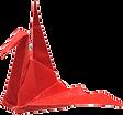 turu-red-s.png