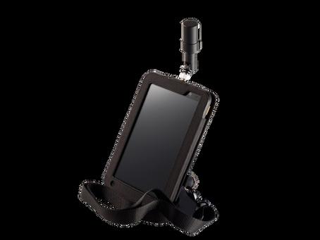 UT32 GNSS RTK TABLET CSPI2021Review