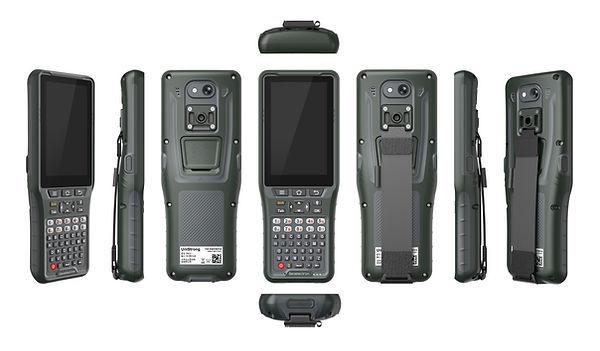 P9III controller.jpg