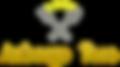 Logaster-1-vk-profile-200px_edited.png