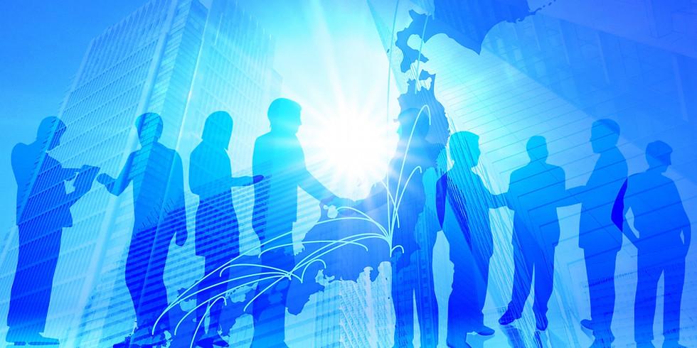 業務効率化の糸口を見つけ出すオンライン「ITツール勉強会」5/16 PM