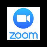 zoom_icon_160.jpg