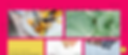 スクリーンショット 2019-05-13 19.39.18.png