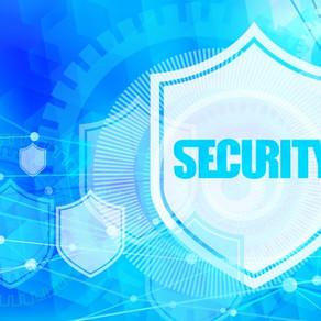 オンライン会議のセキュリティー