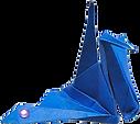 turu-blue-s.png