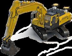 excavator-mid-L-3-A6.png