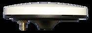 UA35 GNSS-2.png