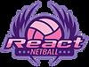 react_netball_club_logo.png