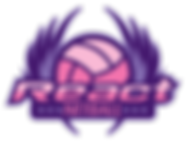 react_netball_club_logo.png