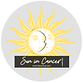 Sun in Cancer Logo Resized.png