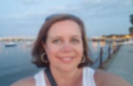 Selfie at Harbor Edited.jpg