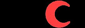 Dana Croy Logo.png