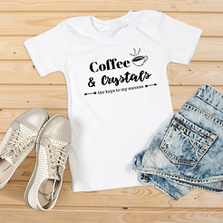 Coffee and Crystals Mantra Attire 20.png