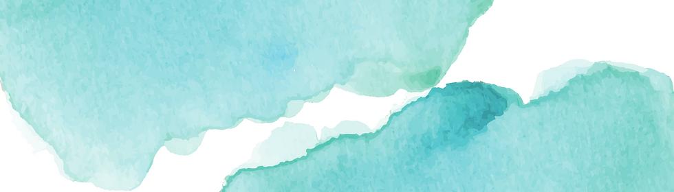 Copy of Watercolor Banner 1.png