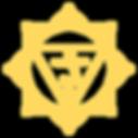 solar-plexus-chakra-symbol-by-Vexels.png