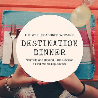Destination Dinner.png