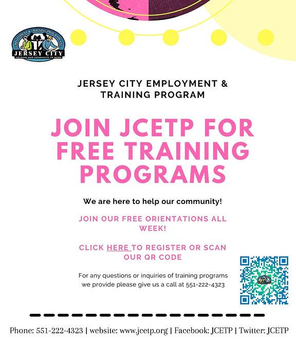 Jersey%2520city%2520employment%2520%2526%2520Training%2520Program%2520General%2520Earth%25