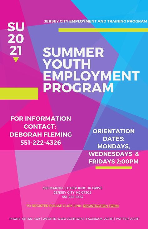 Summer Youth Employment Program 2021.jpg