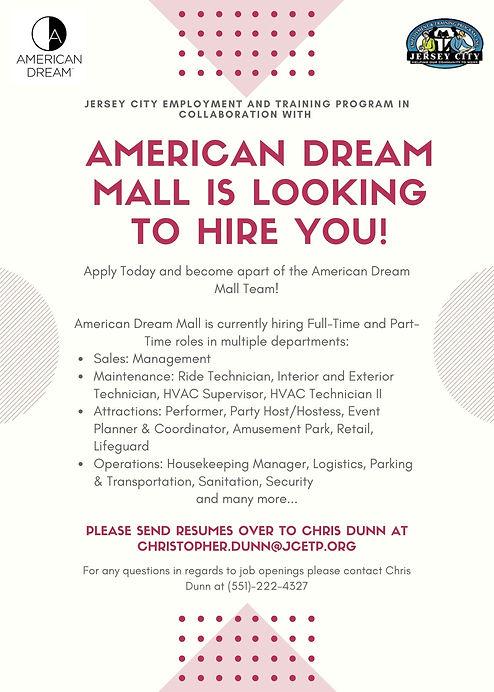 American Dream General Flyer.jpg