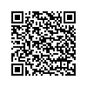 qrcode_1607280131.png