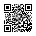 qrcode_1607280177.png