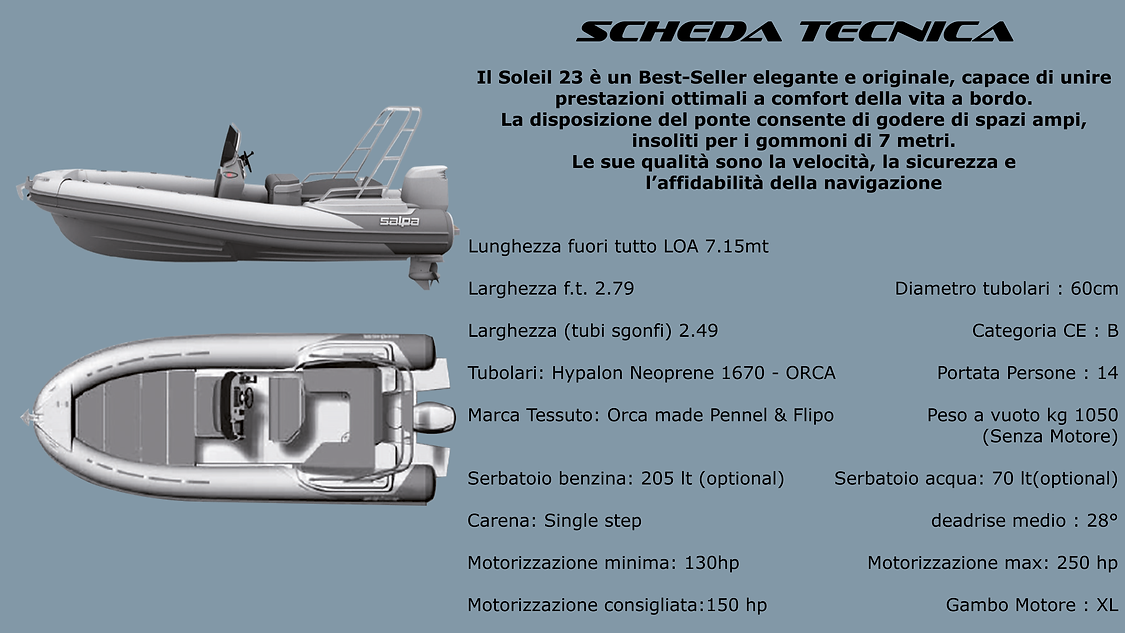 SchedaTecnica-Soleil23.png