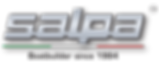 Salpa-logo.png