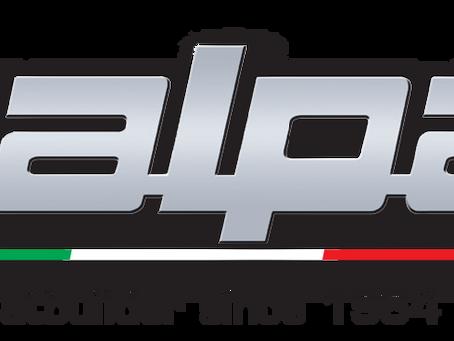 Programma Internazionalizzazione Regione Campania