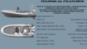 TechnicalFeatures-Soleil23.png