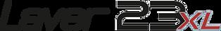 Logo-Laver23xl.png