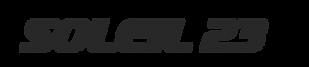 Logo-Soleil23.png