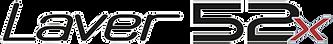Logo-Laver52x.png