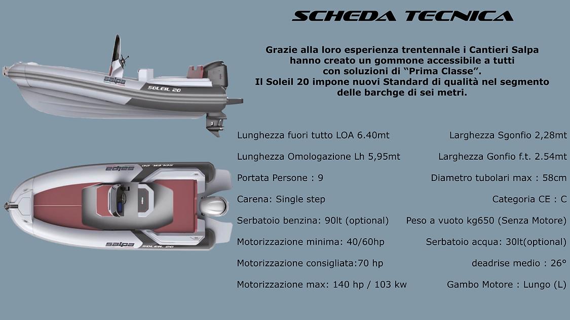 SchedaTecnica-Soleil20.png