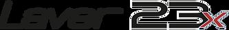 Logo-Laver23x.png