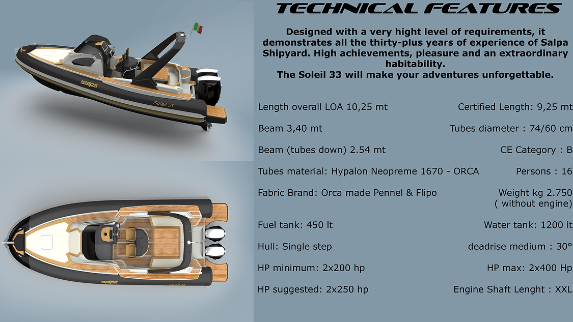 TechnicalFeatures-Soleil33.png
