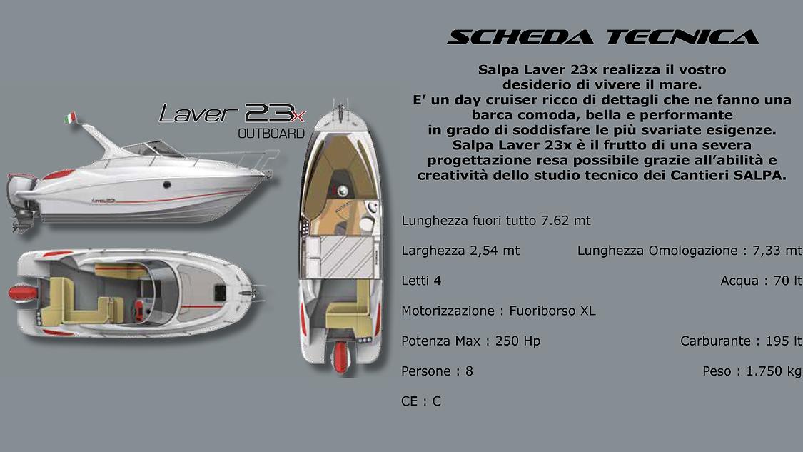 SchedaTecnica-Laver23x.png