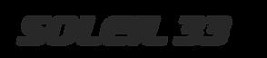 Logo-Soleil33.png