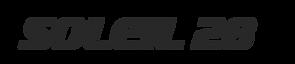 Logo-Soleil28.png