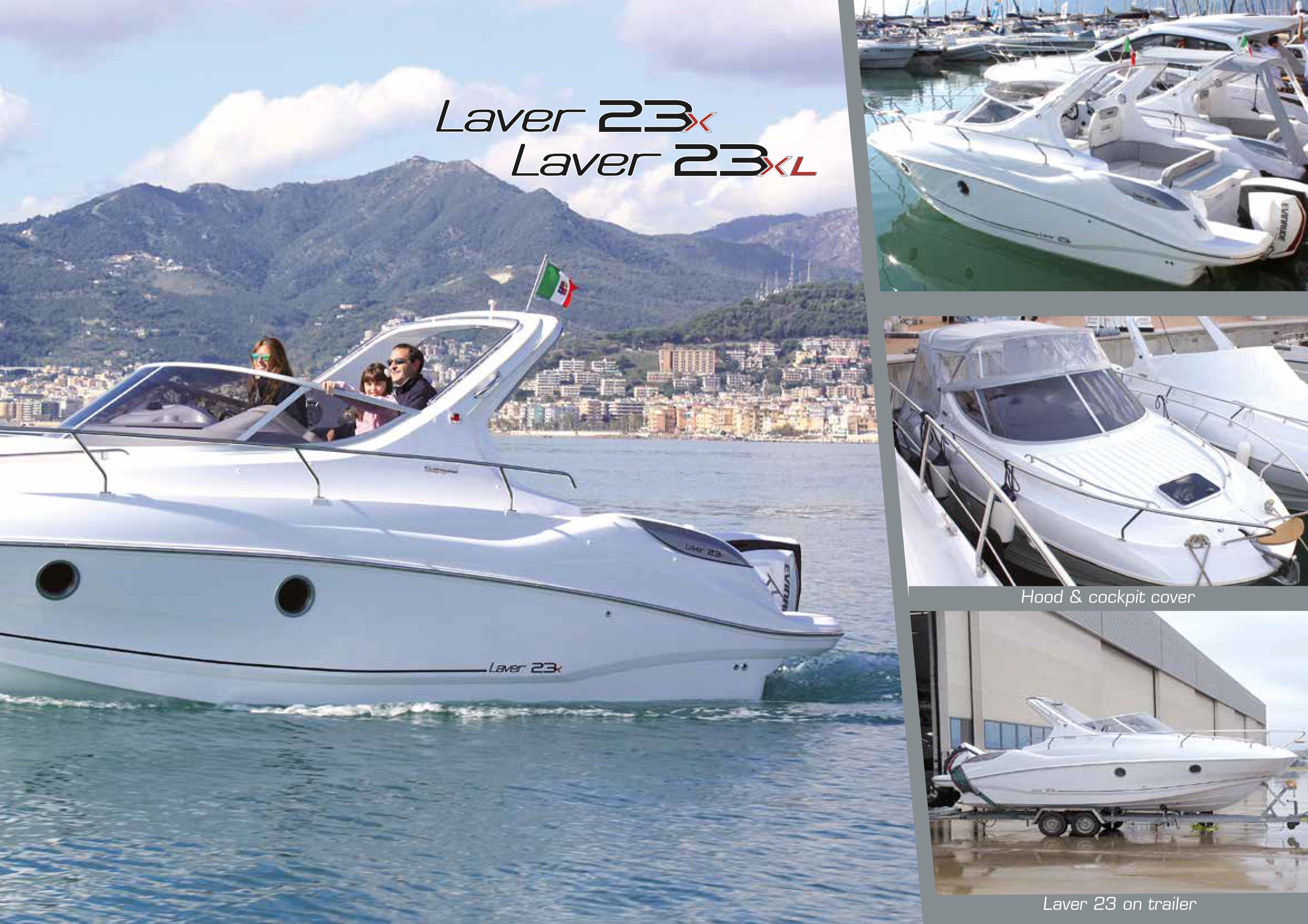 Laver23x-23xl-1-Copertina