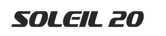 Logo-Soleil20.png