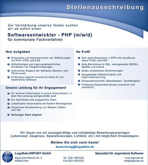 2020_06_08 SA_Softwareentwickler_482.png
