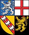 800px-Wappen_des_Saarlands.svg.png