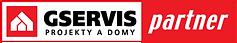 logo_gservis_partner_edited.png