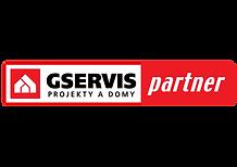 logo_gservis_partner.png