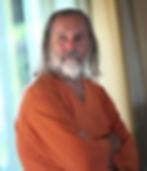 Juliu Horvath - Créateur du Gyrotonic et du Gyrokinesis